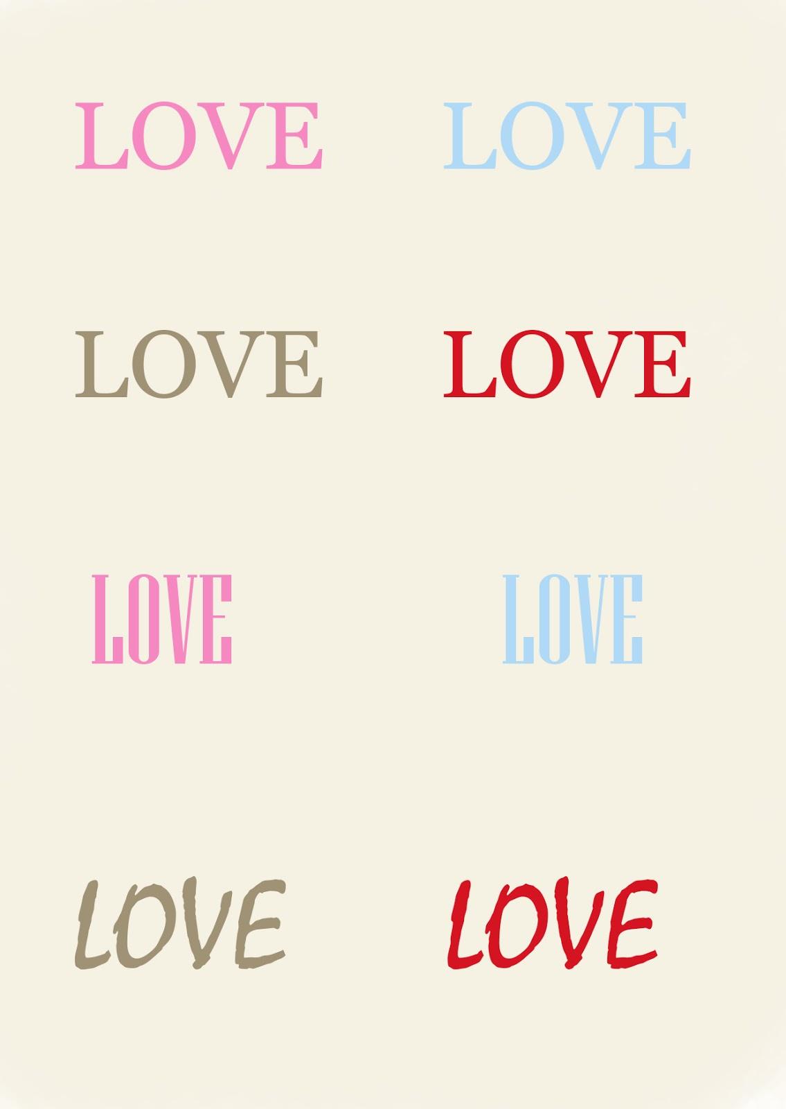 картинки про любовь с надписями - Картинки про любовь с надписями
