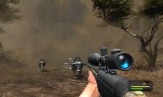Cabela's® Dangerous Hunts 2013