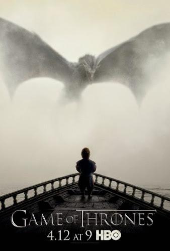 Game Of Thrones Temporada 5 (HDTV 720p Sub Español)