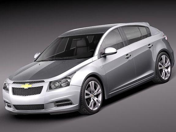 2012-Chevrolet-Cruze-Hatchback-image.jpg
