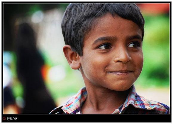 صور أطفال مضحكه, اروع صور اطفال, صور اطفال الشوارع