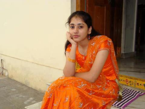 tamil hot girls