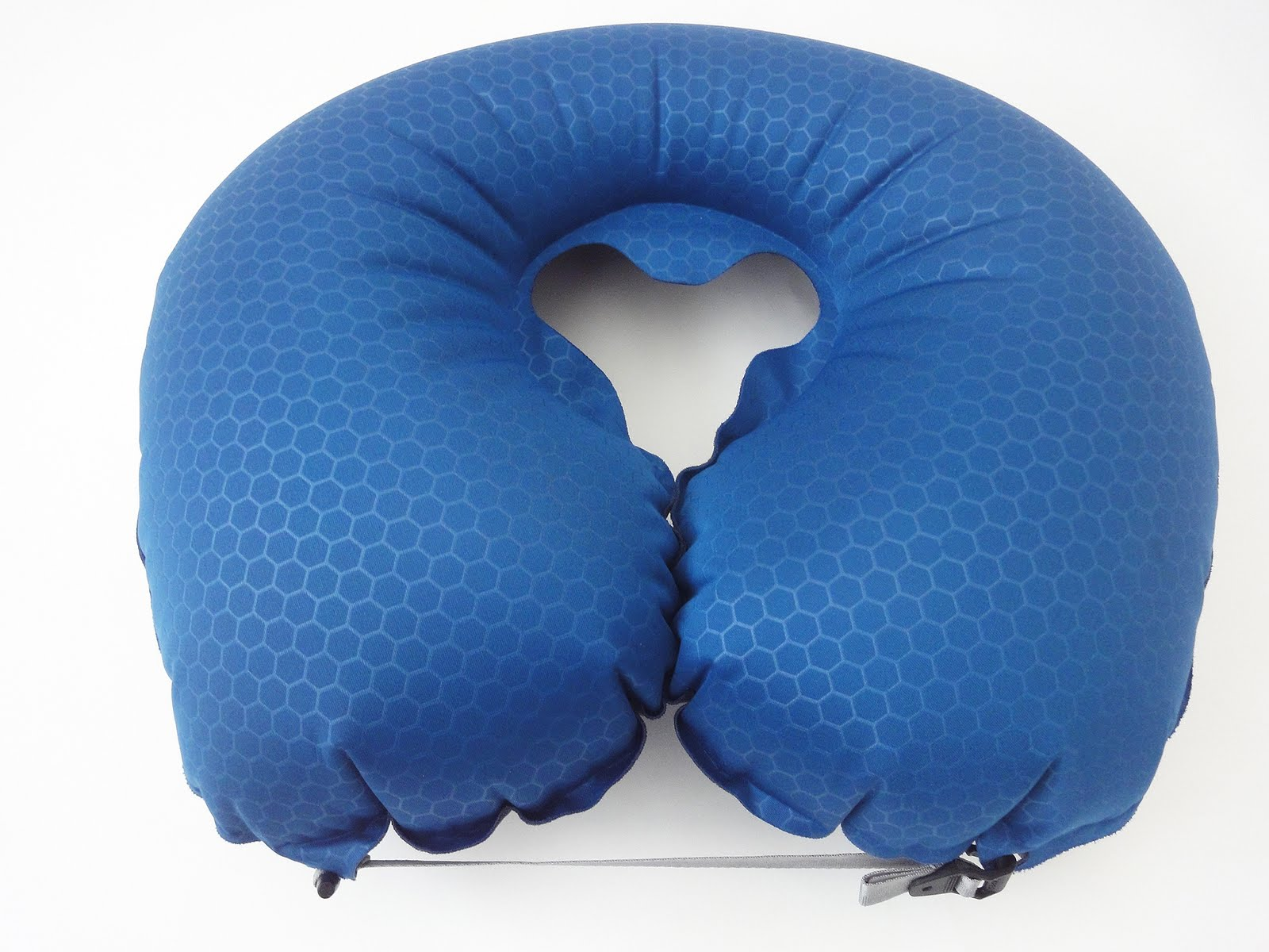 ExpedLife: Exped Neck Pillow