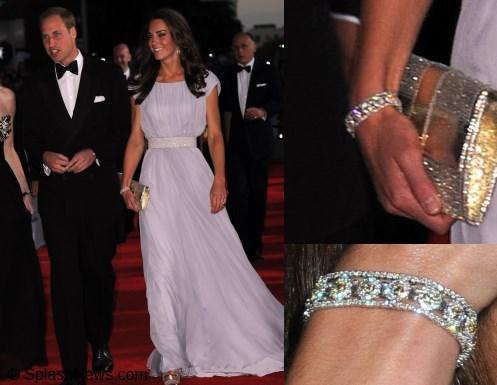 duchess kate jewellery - Princess Kate Wedding Ring