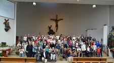Comunidad de Santa Gema