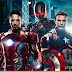 Vingadores: Era de Ultron | Crítica