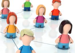 Dzieci sieci 2.0