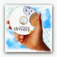 download driver positivo unique n3100