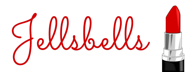 Jellsbells