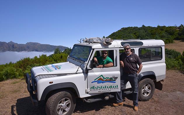 http://www.diariosdeunfotografodeviajes.com/2014/07/press-trip-madeira.html