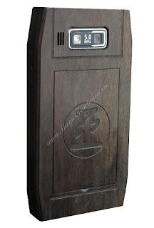 vỏ gỗ điện thoại, vo go dien thoai, vỏ gỗ điện thoại hà Nội