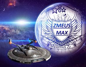 Bun venit pe planeta Zmeu Maximus