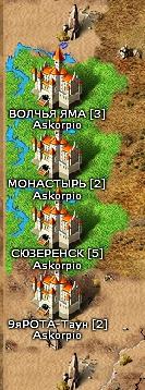 Как играть в онлайн игру My lands