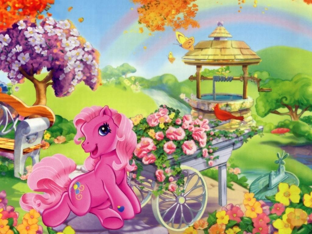 http://2.bp.blogspot.com/-YLXK8vRyovg/UGpNN_ctgwI/AAAAAAAAFUk/NK9c9l1NqHE/s1600/My_Little_Pony_Wallpaper__yvt2.jpg