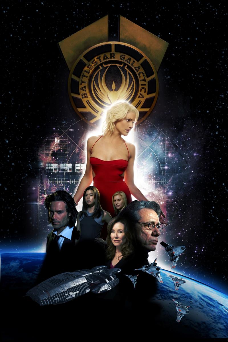 смотреть онлайн фантастическая звезда онлайн 1 сезон