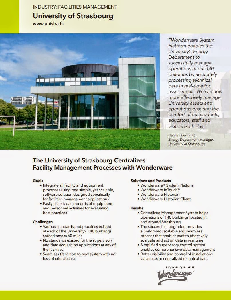http://software.invensys.com/about-us/success-stories/the-university-of-strasbourg-centralizes-facility-management-processes-with-wonderware/