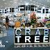 Crabtree celebrando sus 20 años de vida