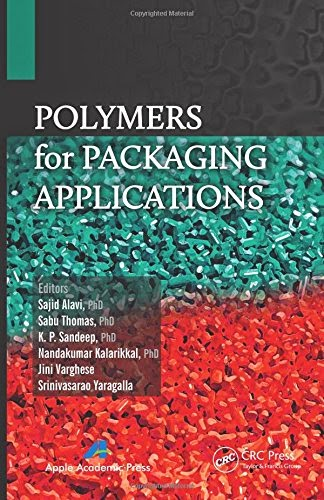 http://www.kingcheapebooks.com/2014/10/polymers-for-packaging-applications.html