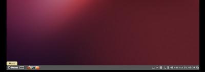 Instalar escritorio cinnamon en Ubuntu 12.10, cinnamon en ubuntu 12.10