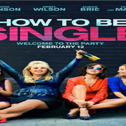 Film mood of the day 2016 subtitle indonesia download film film how to be single 2016 subtitle indonesia ccuart Image collections