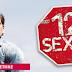 Arap Bethke ¡entre los 12 hombres + sexys!