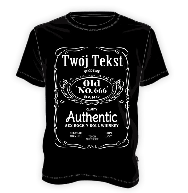 www.megakoszulki.pl/Jack,Daniels,+,Twoj,tekst,T-shirt-p3010.html?partner_id=592