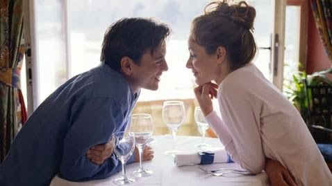 gty_couple_restaurant_romantic_date_What Does Every Woman Want