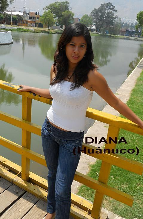 lindas mexicanas: