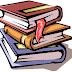 تحميل كتب بصيغة pdf