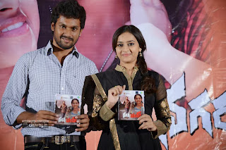 Nagarapuram-Movie-Audio-Launch-Photos