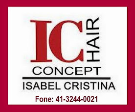 ISABEL CRISTINA HAIR CONCEPT