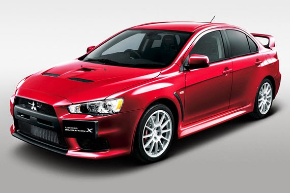 2015 mitsubishi lancer release date and specs   type cars
