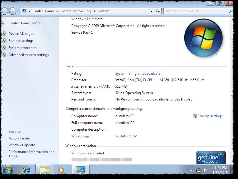 language pack windows xp sp3 arabic