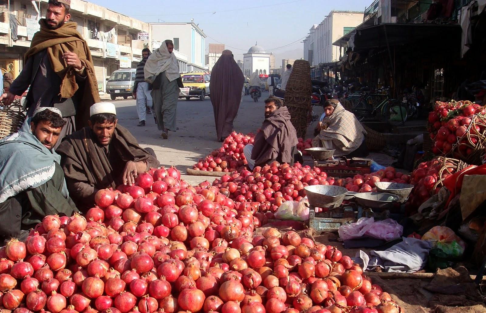 delima afgan