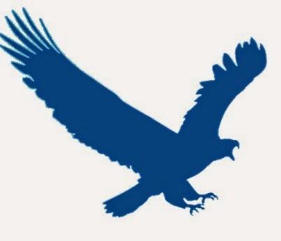 EagleGet 2.0.2.1 Free Download