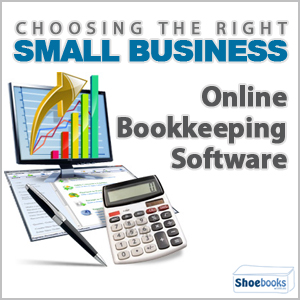 Finance Business,Wealth Management,Business Accounting