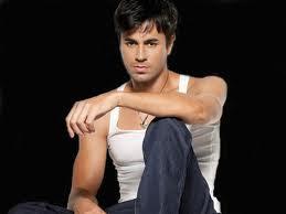Enrique Iglesias Hot HD Wallpapers 2013