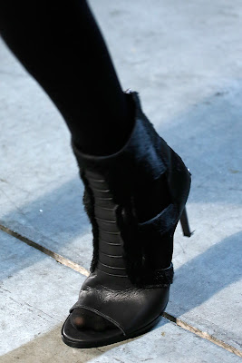 HelmutLang-aberturadelantera-elblogdepatricia-shoes-scarpe-chaussures-zapatos