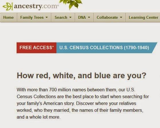 http://www.ancestry.com/cs/us/4th-of-july?o_iid=61345&o_lid=61345&o_sch=Web+Property
