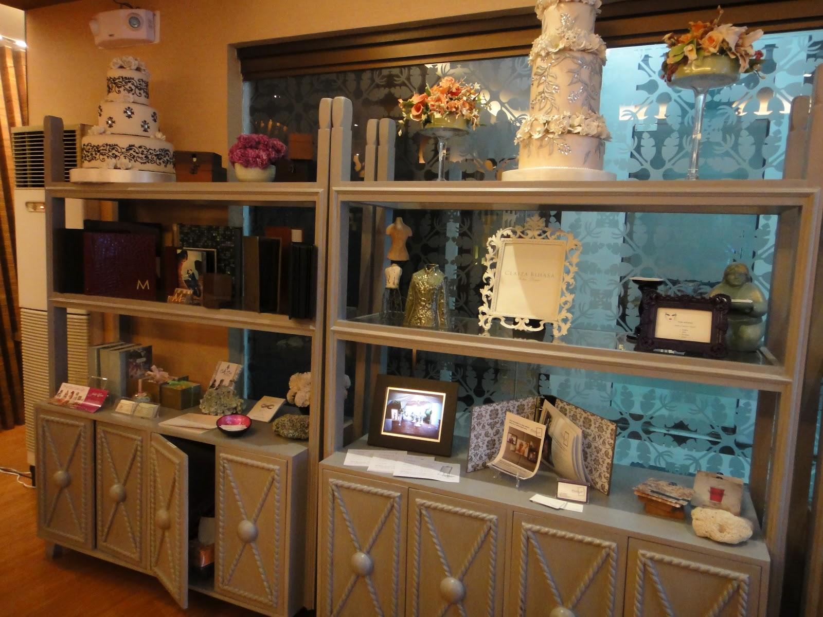 Home Suppliers Wedding Dresses Edel Tuite Bridal Design Edel Tuite