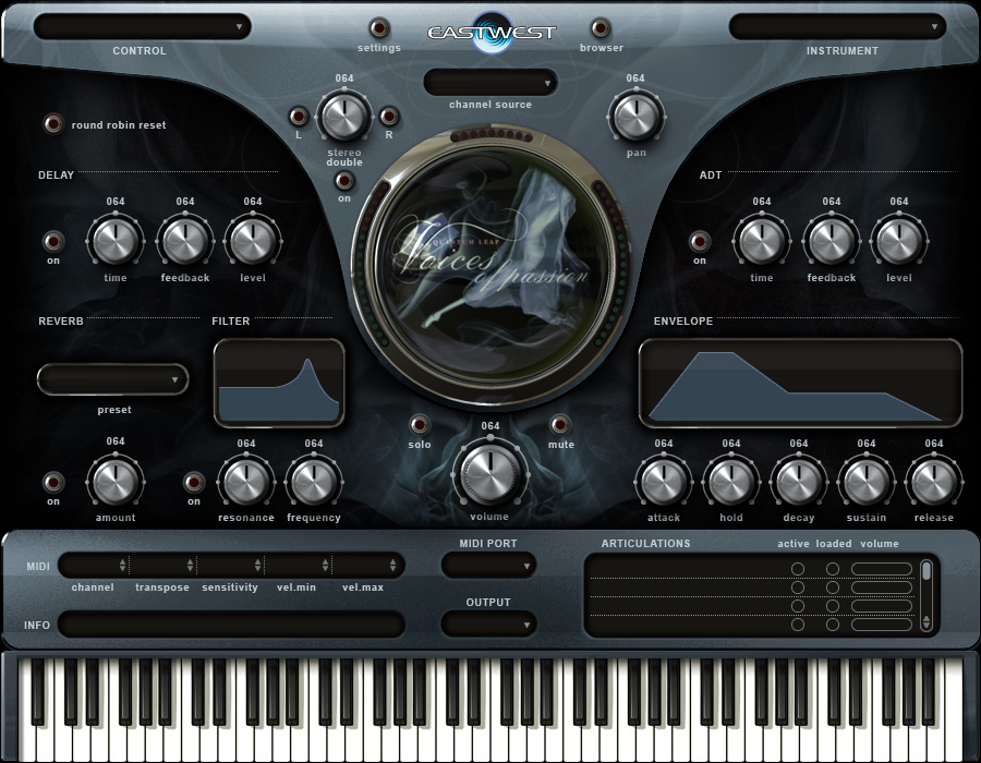 Music production and recording equipment best vst plugins