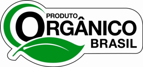 ブラジル有機認定