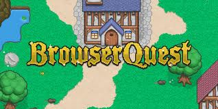BrowserQuest - Multiplayer linux