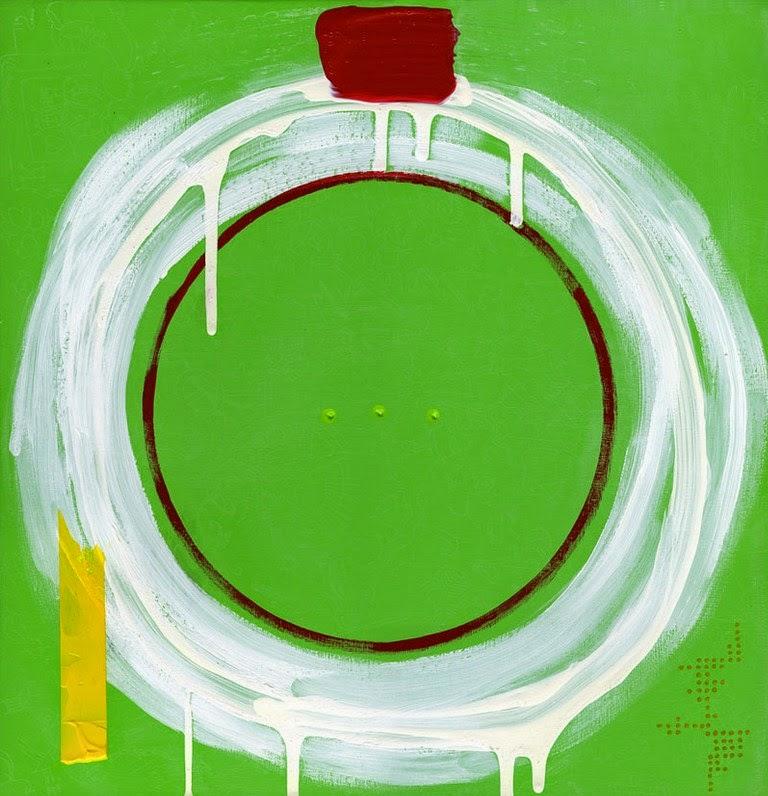 abstractos-pintados-con-acrilico