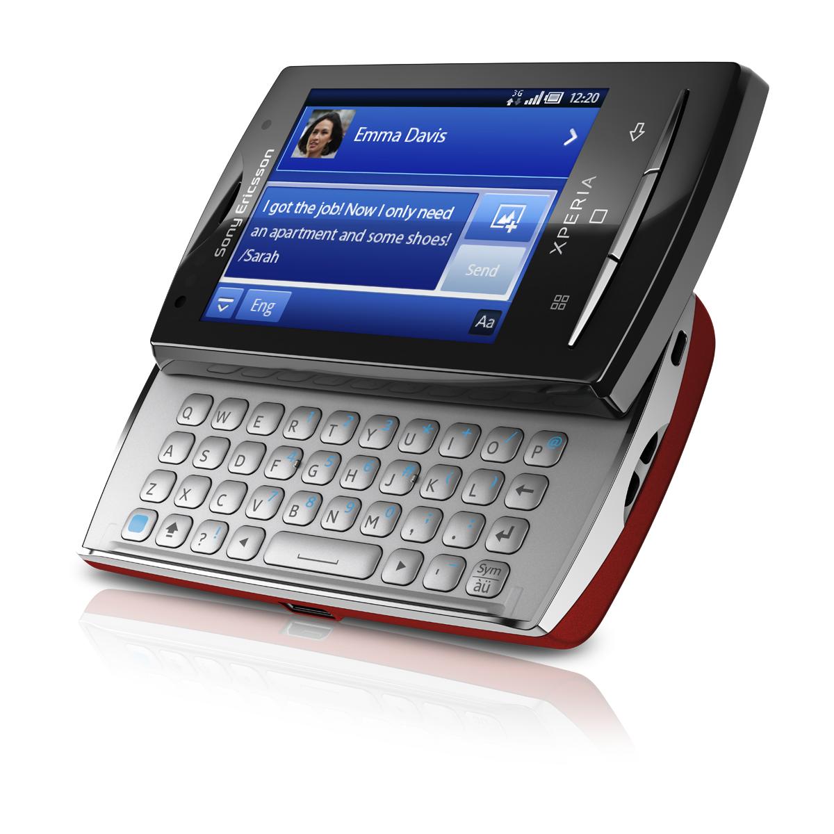 http://2.bp.blogspot.com/-YLiliSCuTr4/TpocyDIx4OI/AAAAAAAAAfg/LVEc5UjYYLQ/s1600/Sony-Ericsson-smartphone.png