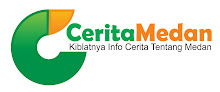 www.ceritamedan.com