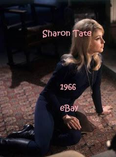 the sensational sharon tate blog sharon tate news of the