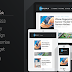 Download Template Premium Masala Themeforest 2014