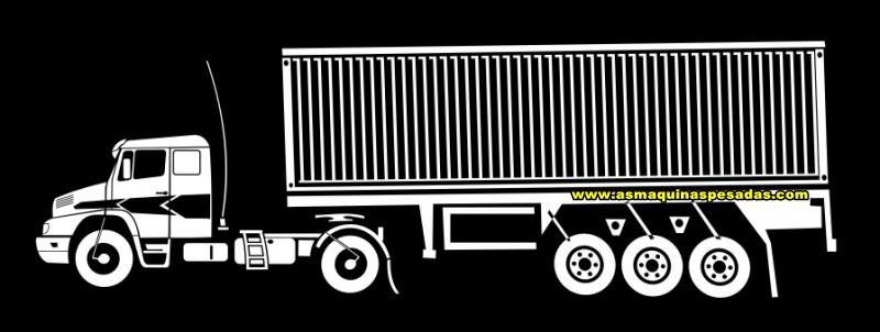Adesivos De Joias Para Unhas ~ Desenhos para adesivos de caminhões! As Máquinas Pesadas