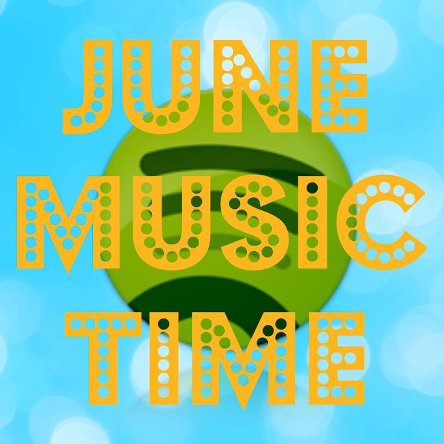 spotify music time shoutjohn
